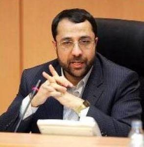 آمادگی انجمن مالی اسلامی برای ارائه لوایح بازارهای مالی