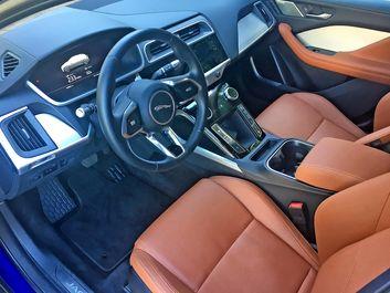 2019-Jaguar-I-Pace-EV400-Blue-4