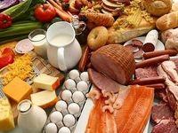 امنیت غذایی کشور در وضع مطلوبی است