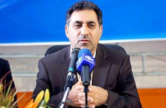 عوارض آزادراه تهران - شمال چند؟/ آزادراه نیمه اول اسفند به صورت کامل افتتاح میشود