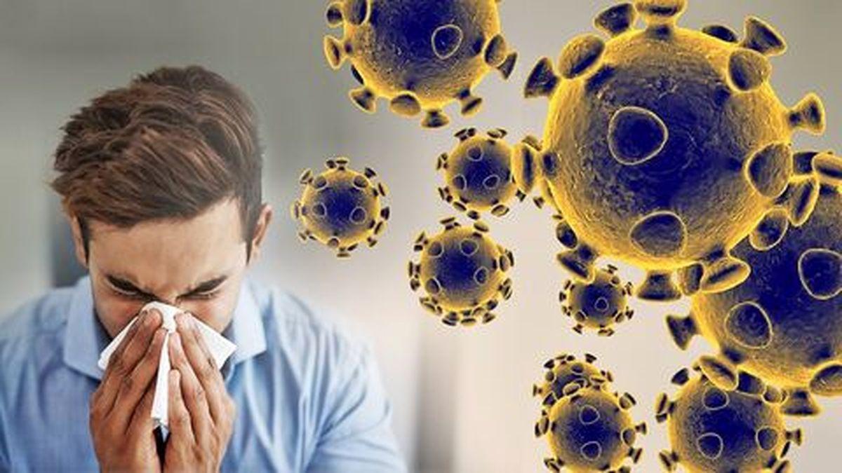 آنفلوانزا با قدرت بیشتری باز میگردد؟