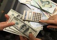 اصلاح نرخ ارز بهتنهایی فایدهای ندارد/ اجازه دهید قیمتهای واقعی،خود را نشان دهند