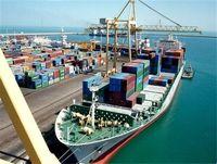 معطلی کشتیها در بندر شهید رجایی کاهش یافت