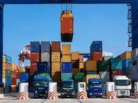 رشد صادرات کالاهای صنعتی و معدنی