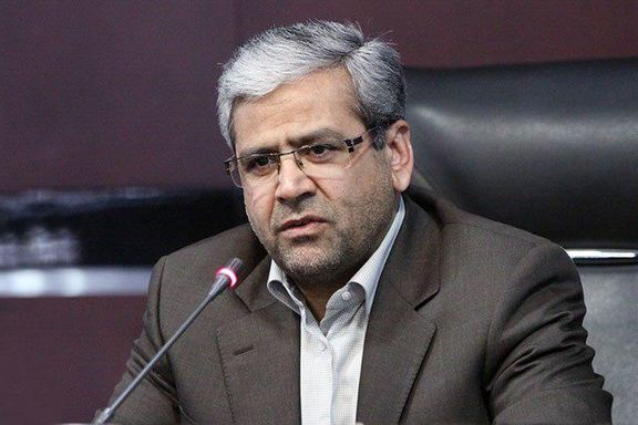 تشکیل دادسرای ویژه جرایم مالیاتی در تهران