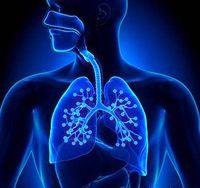 نشانههای هشدار دهنده آمبولی ریه +عکس