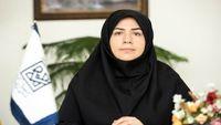 آغاز ثبت نام آزمون استخدامی وزارت بهداشت از امروز