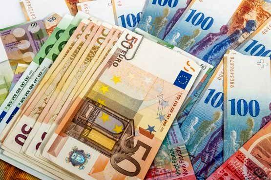 تامین ارز مورد نیاز مسافران خارج از کشور تا ۵ هزار یورو