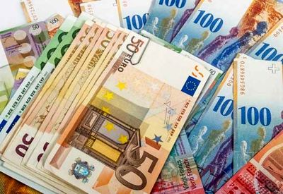 تامین ارز مورد نیاز مسافران خارج از کشور تا