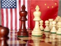 گزارش اختصاصی اقتصادآنلاین از جنگ تجاری چین و آمریکا/ واقعیتهای رابطه تجاری دو قدرت اقتصادی جهان چیست؟