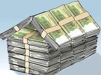 رشد قیمت اوراق تسهیلات مسکن با شیب ملایم