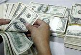 روسیه دلار را تحریم میکند