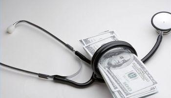 پزشکان در آمریکا هم پردرآمدترین قشرند!