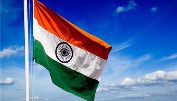 هند پنجمین اقتصاد بزرگ دنیا میشود