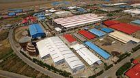 رشد ۸ درصدی بخش صنعت کشور