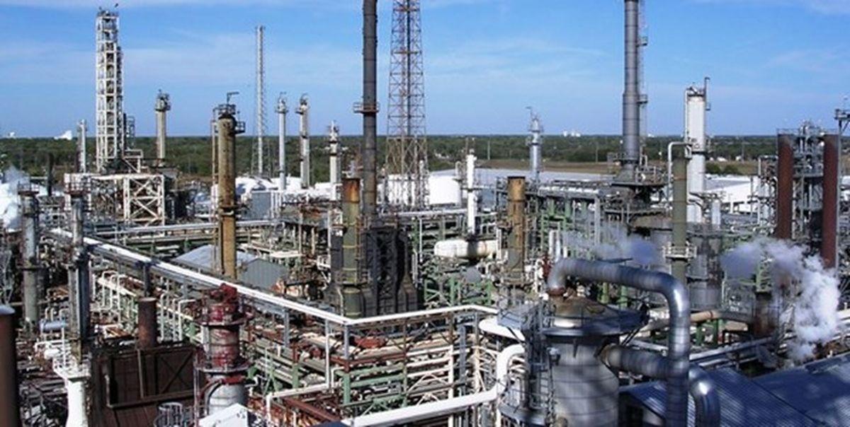 گشایش گلوگاههای صنایع با رفع وابستگی/ خلاصی از نفت کوره با تولید کک اسفنجی و سوزنی