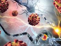 مهمترین نشانههای 3سرطان خطرناک