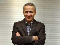 درشتگویی احمدینژاد اقتصاد را زمین زد