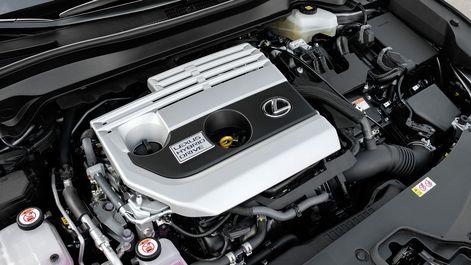 2019-Lexus-UX-250h-Mercury-Grey-F-Sport-23