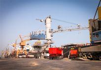 افزایش صادرات به ۷۰میلیارد دلار در افق ۴ساله
