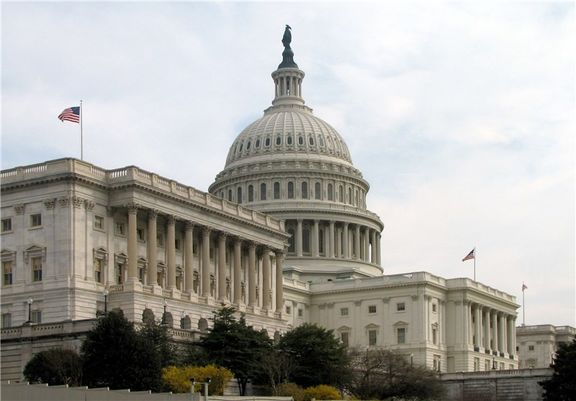 سیا در دام کاخ سفید