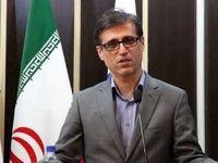 ایرانیها شناسنامه شغلی میگیرند/ راه اندازی سامانه اشتغال تا ۱۰روز دیگر