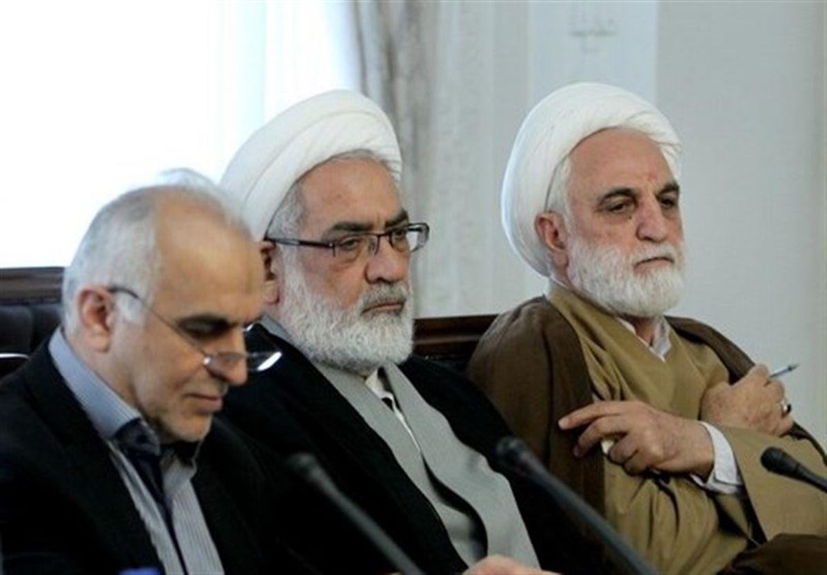 انتقاد دادستان از لجبازی ماموران مالیات