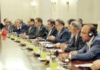 خداحافظی با دلار در روابط ایران و ترکیه