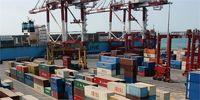 صادرات کالاهای غیرنفتی ۶درصد افزایش یافت/ تراز تجاری غیرنفتی در سال97 مثبت شد