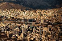 ۳۰ میلیون ۴۴ هزار تومان؛ متوسط قیمت مسکن در تهران