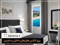 رزرو بهترین هتلهای کیش در روزهای پاییزی با قیمت مناسب