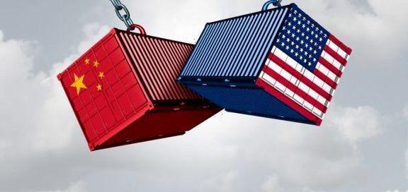 ۶۰۰شرکت آمریکایی خواستار پایان جنگ تجاری ترامپ با چین شدند