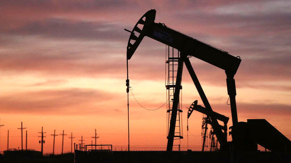 سطح تولید نفت خام چین افزایش یافت
