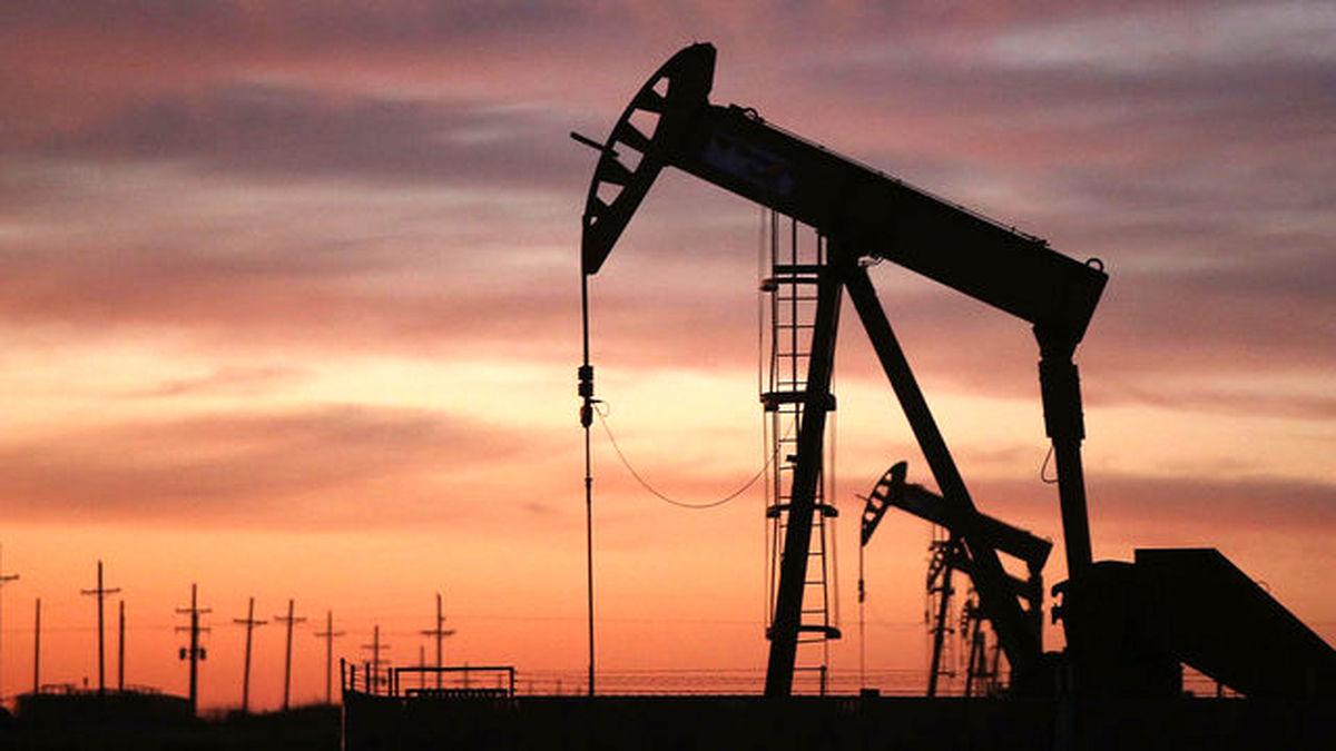 توقف رشد جهانی تقاضای نفت در 2035 گمانهزنی متخصصان است