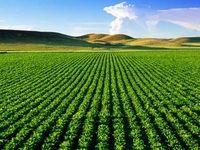 تغییر مجوزهای تغییر کاربری زمین