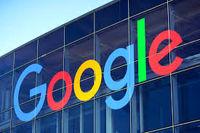 سهم ۸۶درصدی گوگل از جستجو در فضای مجازی