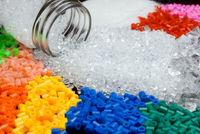 ۱.۵ میلیارد دلار پلیمر و پلاستیک صادر شد