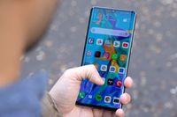رجیستری گوشی تلفن همراه غیرحضوری شد
