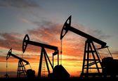 ۱۳ درصد؛ کاهش ذخایر نفت آمریکا