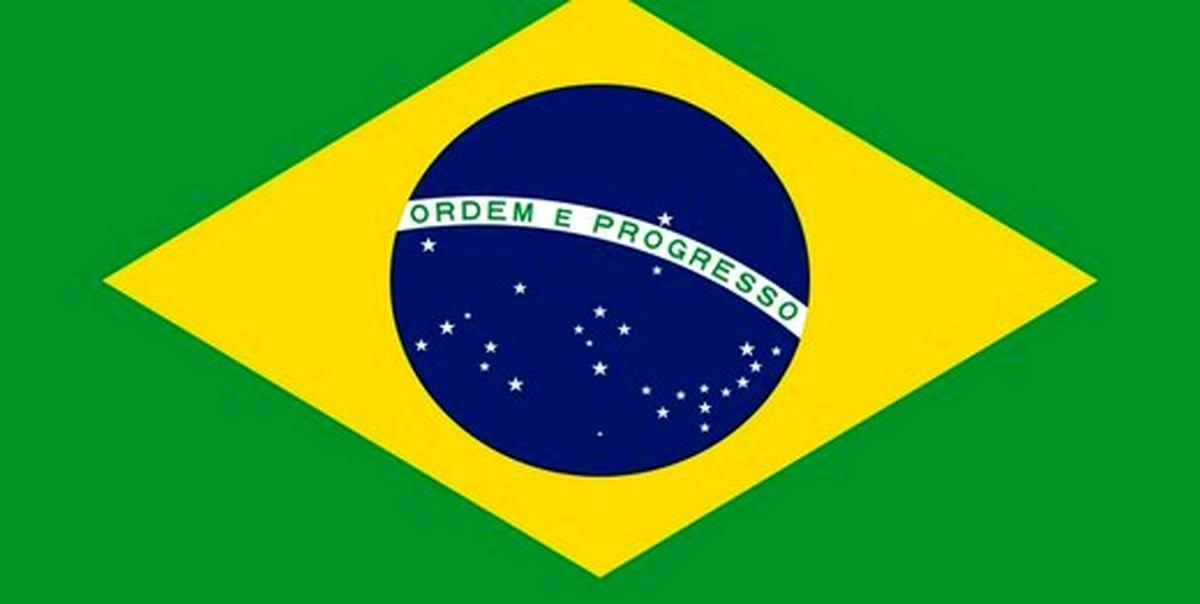 رئیسجمهور برزیل کرونایی شد