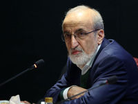 شایع ترین سرطان ها در ایران کدامند؟