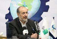 تجارت ایران با کشورهای همسایه کمتر از ظرفیتهاست
