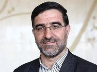 قوانین ناکارآمد تولید کالای ایرانی را نابود میکند