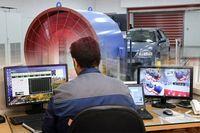 کالیبراسیون موتور و خودرو در بزرگترین و پیشرفتهترین قطعهسازی کشور