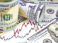 دلار در کانال ۲۷ هزار تومان باقی ماند