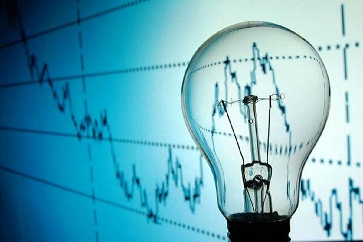 رشد ۲۲درصدی مصرف برق در روزهای سپری شده از سال جاری