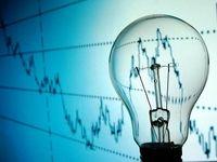فتوولتائیکها گرانترین برقهای دنیا/ چرا تقاضا برای برق بادی کمتر است؟