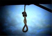 بررسی مجدد پرونده سه اعدامی
