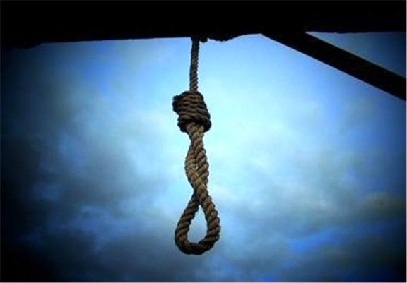 حکم اعدام برای 3 مرد متجاوز