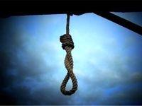 به زودی حکم اعدام جاسوسان ایرانی اجرا میشود
